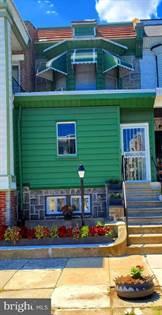 Residential Property for sale in 5132 LOCUST STREET, Philadelphia, PA, 19139