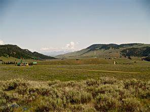 Lots And Land for sale in Lot 56 Madison River Ranches, Cameron, MT, 59720