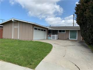 Single Family for sale in 3017 W. CARSON ST., Torrance, CA, 90503