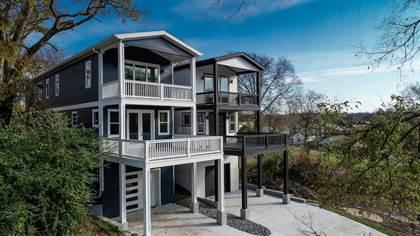 Residential Property for sale in 1253 John St, Nashville, TN, 37210