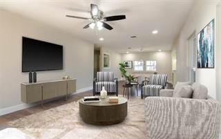 Single Family for rent in 3334 Modlin Street, Dallas, TX, 75228