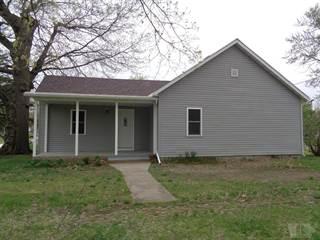Single Family for sale in 299 5th & Knox, Oquawka, IL, 61469
