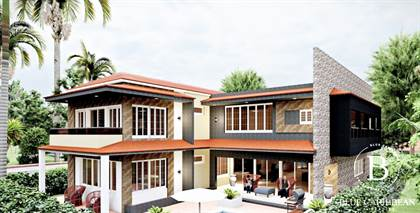 Multifamily for sale in STUNNING 4 BEDROOM VILLA FOR SALE - PUNTA CANA VILLAGE - EXCLUSIVE LOCATION - NEW CONSTRUCTION, Punta Cana, La Altagracia
