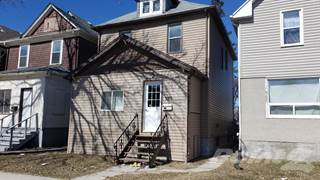 Residential Property for sale in 555 Mountain, Winnipeg, Manitoba, R2W1K8