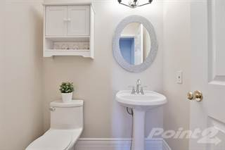 Residential Property for sale in 83 Deerfox Drive, Ottawa, Ontario, K2J 4V1