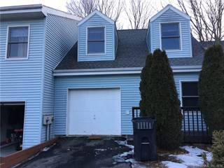 Condo for rent in 59 Cook Street 7, Winchester, CT, 06098