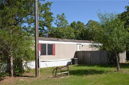 Residential for sale in 602 Redskins Road, Somerville, TX, 77879
