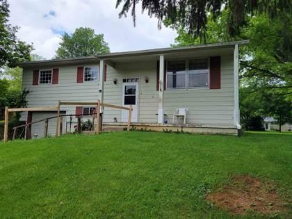 Residential Property for sale in 2511 N Kinser Pike, Bloomington, IN, 47404