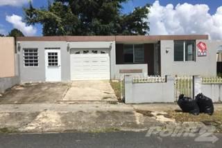 Residential Property for sale in URB. ALTURAS DE HATO NUEVO, APROVECHA!, Gurabo, PR, 00778