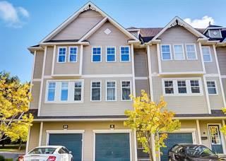 Single Family for sale in 825 GRENON AVENUE UNIT, Ottawa, Ontario