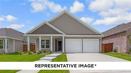 Singlefamily for sale in Coming Soon to, Cleburne, TX, 76031