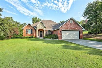 Residential for sale in 18185 Whisper Creek Drive, Oklahoma City, OK, 73020