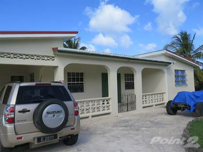 Residential Property for sale in 4 bedroom home 5 minutes walk to Mullins Beach, St PETER  and Kings, Mullins, St.Peter, Mullins, St. Peter