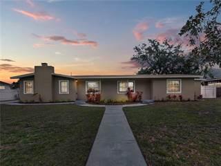 Single Family for sale in 1005 MARABON AVENUE, Orlando, FL, 32806