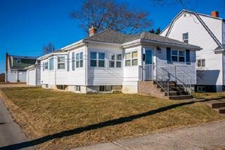 Single Family for sale in 5895 Cabot St, Halifax, Nova Scotia