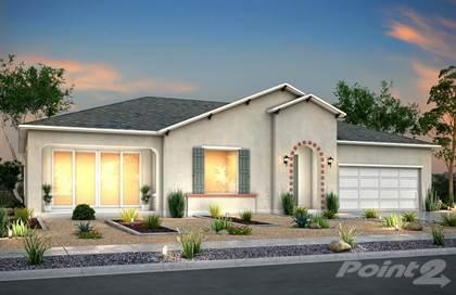 Singlefamily for sale in 2368 Kolt Ct, El Paso, TX, 79835