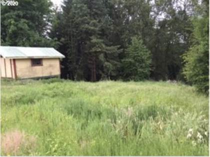 Lots And Land for sale in 21477 HIGHWAY 99E, Aurora, OR, 97002