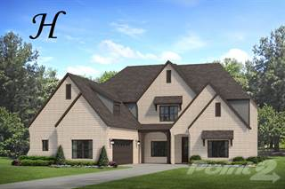 Pleasing Madison County Al Real Estate Homes For Sale From 18 000 Download Free Architecture Designs Ferenbritishbridgeorg