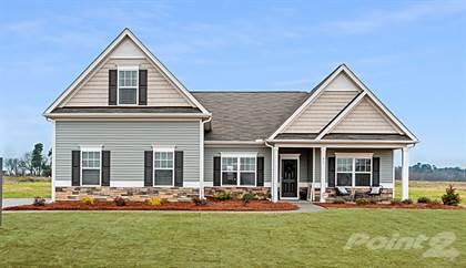 Singlefamily for sale in 824 Cox Maddox, Sanford, NC, 27332
