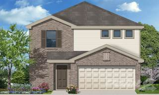 Single Family for sale in 1527 Port Seattle., Laredo, TX, 78045