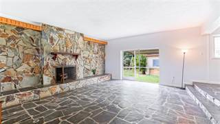 Single Family for sale in 8440 SW 34th Ter, Miami, FL, 33155