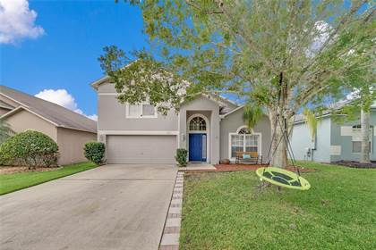 Residential Property for sale in 227 BELGIAN WAY, Sanford, FL, 32773