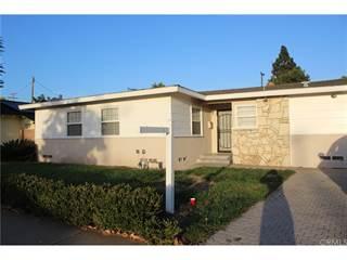 Single Family for sale in 335 S California Street, Orange, CA, 92866