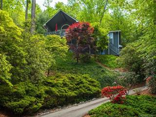 Single Family for sale in 5531 Spring Road, Greater Etowah, NC, 28739