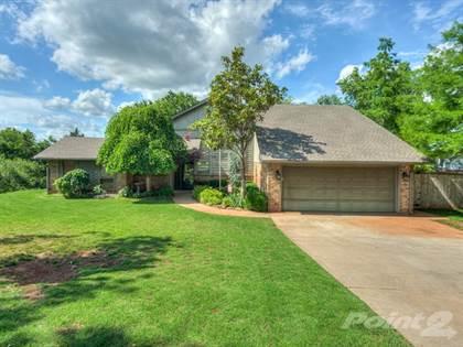 Single-Family Home for sale in 12109 Old Farm Circle , Oklahoma City, OK, 73120