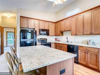 Townhouse for rent in 6006 Covington Terrace, Minnetonka, MN, 55345