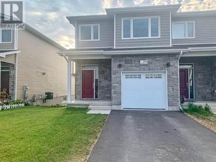 Single Family for sale in 284 Holden ST, Kingston, Ontario, K7P0M2