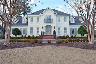 Single Family for sale in 4215 Dunhagan Road, Greenville, NC, 27858