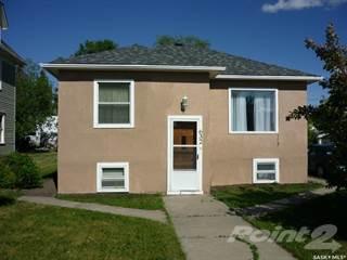 Residential Property for sale in 632 7th STREET, Humboldt, Saskatchewan