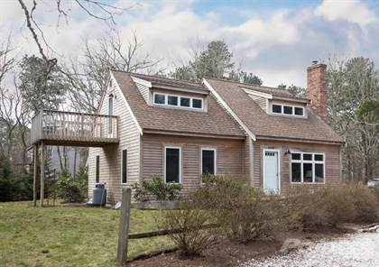 Residential Property for sale in 230 Cross Cart Way, Eastham, MA, 02642