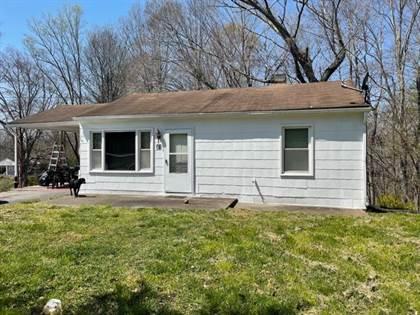 Residential Property for sale in 45 SHORT ST, Bassett, VA, 24055