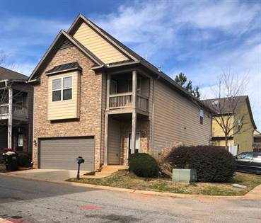 Residential for sale in 1605 Yukon Court, Atlanta, GA, 30349