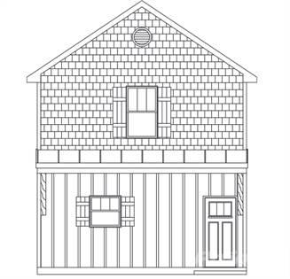 Singlefamily for sale in Old Hendersonville Rd. , Fletcher, NC, 28732