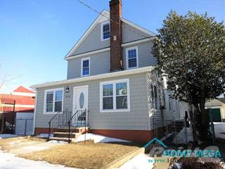 Multi-family Home for sale in 187 st & 110 ave, Lakewood, NY, 14750