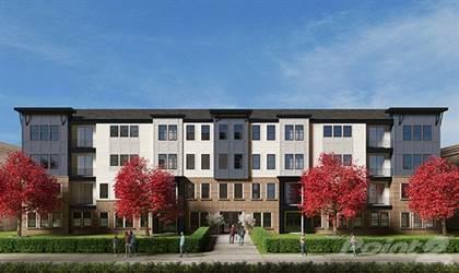 Multifamily for sale in 42846 Beaver Crossing Square, Brambleton, VA, 20148