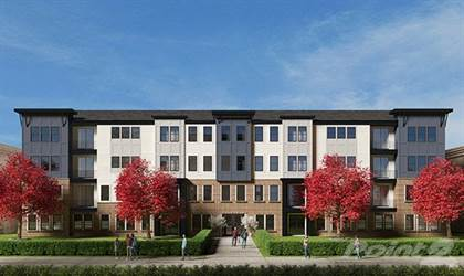 Multifamily for sale in 42801 Littlehales Terrace, Ashburn, VA, 20148