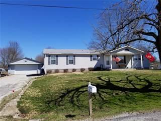 Single Family for sale in 102 Sugar Creek Lane, Damiansville, IL, 62215