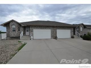 Single Family for sale in 30 Good Spirit CRES, Yorkton, Saskatchewan