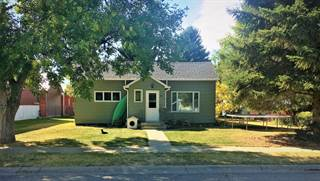 Single Family for sale in 226  2nd street East, Chester, MT, 59522