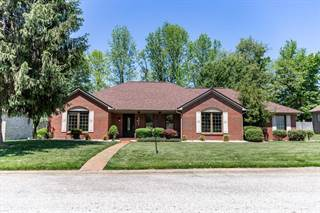 Single Family for sale in 4306 Edgewood Court, Owensboro, KY, 42303