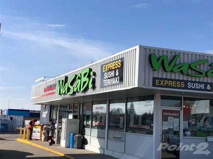 Commercial for sale in 4350 ALBERT STREET, Regina, Saskatchewan, S4S3R9