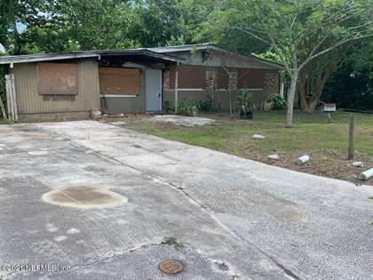 Residential Property for sale in 3947 MACGREGOR DR, Jacksonville, FL, 32210