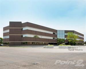 Office Space for rent in City Center Office Park - Suite 375, Sterling Heights, MI, 48312