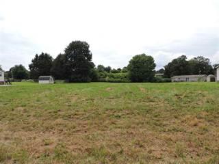 Land for sale in 142 Lone Oak, Jackson, TN, 38305