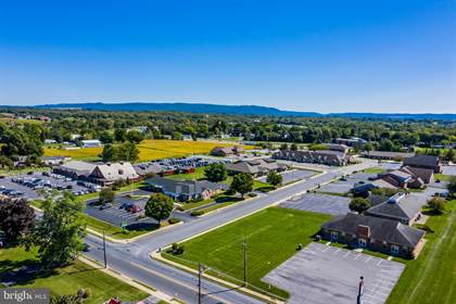 Lots And Land for sale in STOUFFER AVENUE, Chambersburg, PA, 17201