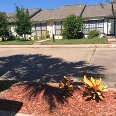 Townhouse for sale in 5 Cadena Place, Galveston, TX, 77554